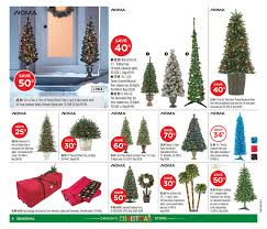cyber monday 2013 in canada awesome deals worth your time