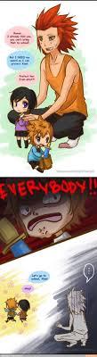 Kingdom Hearts Kink Meme - 166 best funny kingdom hearts xd images on pinterest kingdom
