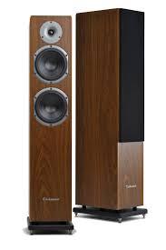 palladium p 39f home theater system 113 best głośniki images on pinterest loudspeaker speakers and