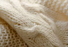 Caring For Wool Rugs Freshen Your Yoga Mat