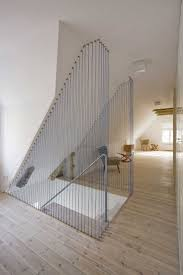 115 best stairs images on pinterest stairs architecture and