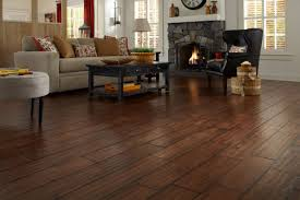Laminate Flooring Advantages Top 5 Benefits Of Solid Hardwood Flooring 2 Is The Most Unknown