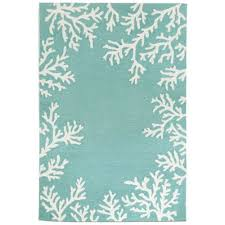 Blue And Green Outdoor Rug Blue Outdoor Rugs Mats Dfohome