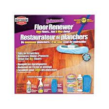 rejuvenate floor cleaner and rj16flokit floor cleaner