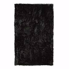 Cheap Oversized Rugs 11 X 13 And Larger Area Rugs Rugs The Home Depot