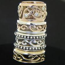 wedding rings nz new zealand wedding and engagement rings trade me