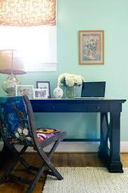 desk 105 furniture design an eclectic mix of decor creates a