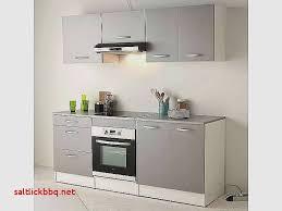armoire en coin cuisine meuble cuisine 100 cm pour idees de deco de cuisine unique tiroir