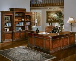 Executive Office Desks For Home Home Office Furniture