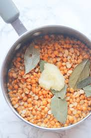 legumes cuisines basics of cooking legumes food pleasure health