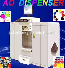 color machine for paints source quality color machine for paints