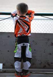 infant motocross gear 18 best motocross baby images on pinterest motocross baby
