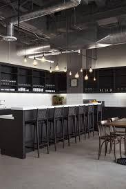 Office Kitchen Design 76 Best Office Kitchen Images On Pinterest Architecture Cafes
