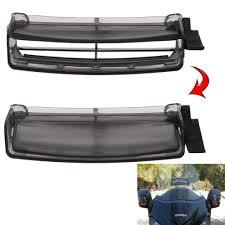 infiniti qx56 windshield replacement online get cheap oem windshield aliexpress com alibaba group