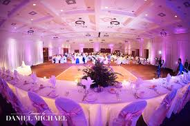 lighting decor u0026 venue photo gallery party pleasers services