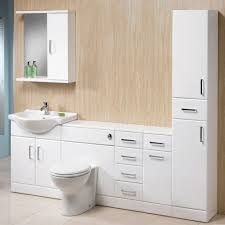 Richmond Bathroom Furniture Qualitex Genesis Additional Richmond Base Units Qualitex