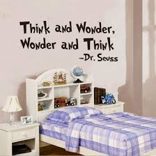 wonderful quotes promotion shop for promotional wonderful quotes lovely wonder and think vinyl motto house rule wall decal stickers quote lettering art home mural decoration