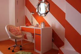 Splash Home Decor Home Office Design Leicester Splash Decor 3home Image Idolza