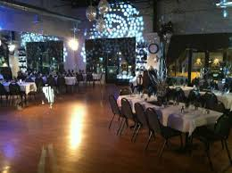 inexpensive reception venues wedding venue wedding venues in philadelphia inexpensive for