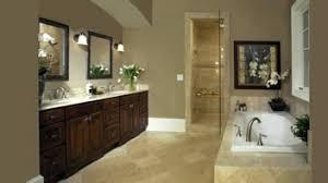 memphis remodeled bathrooms