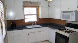 high gloss black kitchen cabinets cabinet ravishing how to paint kitchen cabinet doors beautiful