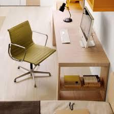 children study desk with laminate table decor designer home office