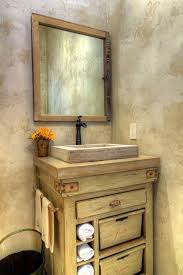 Paint For Bathroom Walls 94 Best Venetian Plaster Wall Finishes Images On Pinterest Wall