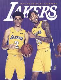 find yearbook photos lakers yearbooks los angeles lakers