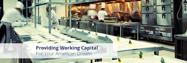 restaurant equipment financing restaurant equipment leasing
