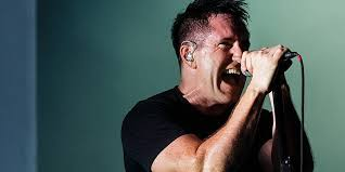 nine inch nails albums songs and news pitchfork