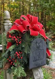 Outdoor Christmas Decorating Hacks by 678 Best Outdoor Decorating For Winter And Christmas Images On
