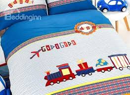 Thomas Single Duvet Cover Train Duvet Cover Canada Train Duvet Covers Thomas The Train Bed