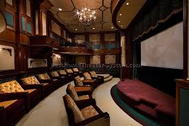 luxury home theater chairs best home theater systems home