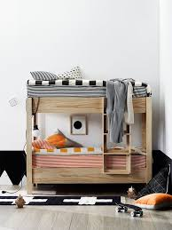 Best  Modern Kids Beds Ideas On Pinterest Modern Kids Rooms - Good quality bunk beds