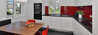 kitchen wall tiles best tile fixing design u0026 heating service custom tiles co