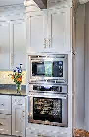 online kitchen design layout kitchen makeovers virtual cabinet planner kitchen room design
