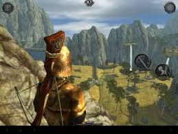 ravensword shadowlands apk ravensword shadowlands 3d w3bsit3 dns