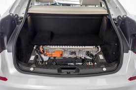 bmw 520i battery location bmw 5 series gt fuel cell concept review review autocar