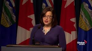 Cabinet Ministers Alberta Alberta Government Details Pot Plan Proposes 18 As Minimum Age