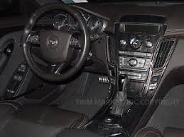 kits for cadillac cts cadillac cts cts v coupe 2011 2013 dash trim kit premium kit 45