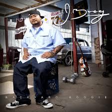 j boog backyard boogie reggae 2011 album download on dream