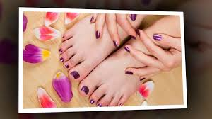 nail spa in springfield il 62704 phone 217 793 8833 youtube
