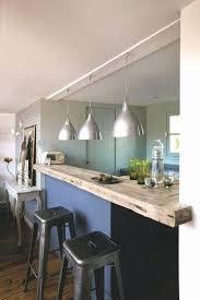 etoile cuisine et bar 49 inspirant photos de cuisine barbry cuisine jardin cuisine