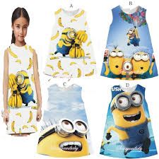 Compare Prices On Minion Halloween Costume Kids Online Shopping by Compare Prices On Minions Costume Child Online Shopping Buy Low