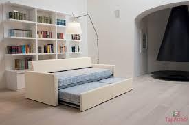 mobilandia divani letto mondo convenienza divani letto 2 posti giallo vinile