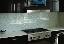 glass backsplashes for kitchens glass backsplash ideas pictures tips from hgtv regarding
