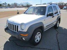 jeep liberty 2004 for sale 2004 jeep liberty sport jeep liberty jeep liberty