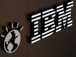ibm research seeking umbc graduate u0026 undergraduate interns
