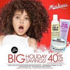 miss jessies miss jessies 40 sale beauty blvd