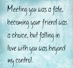 romantic quotes best romantic quotes quotesgram romance quotes pinterest